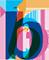 Officine Marchetti footer logo ad