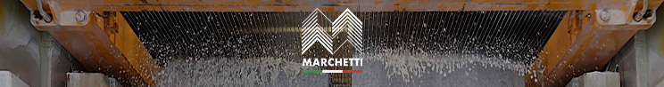 Officine Marchetti banner ad