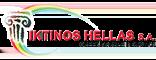 Iktinos footer logo ad
