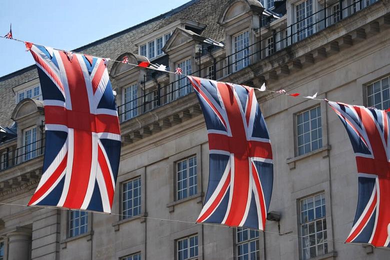 Impacts of Brexit on UK marble imports - StoneNews eu
