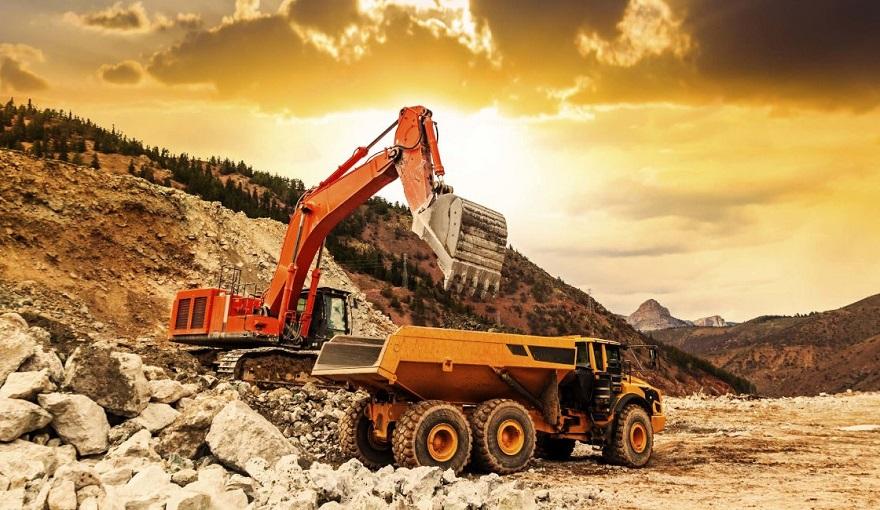 Mining sector in Nigeria key to economic turnaround - StoneNews.eu