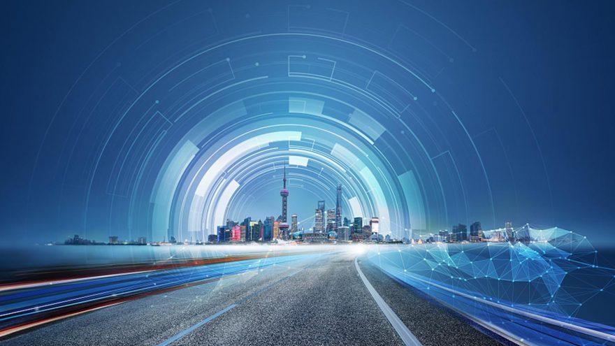 China to advance infrastructure construction - StoneNews.eu